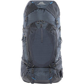 Gregory Baltoro 65 Backpack dusk blue